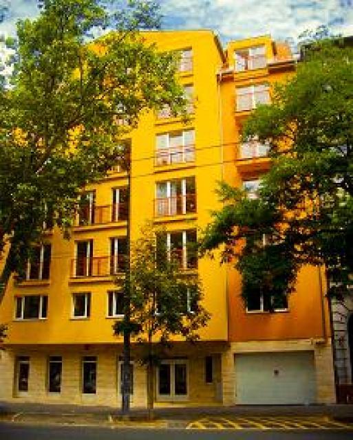 Hotel Casa Sol****