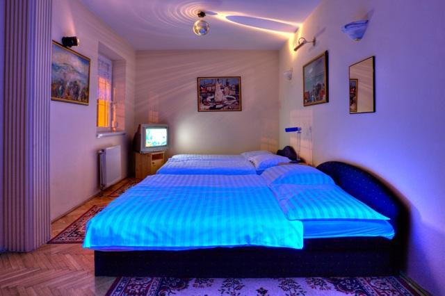 Hotel Balaton-Fonyód
