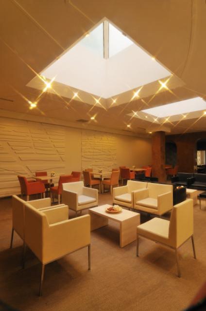 Star City Hotel***