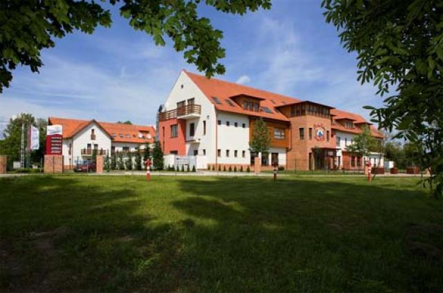 Diamant Hotel, Szigetköz Conference,Spa&Family Resort***** Superior