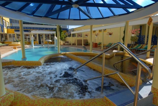 Hotel Rudolf***