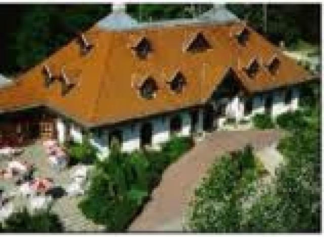 Hotel Gottwald
