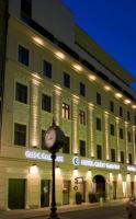 Carat Boutique Hotel****
