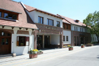Crocus Gere Bor Hotel ****