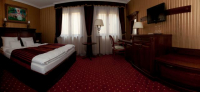 Hotel Óbester****