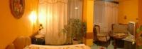 Ramszesz Hotel***