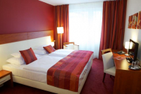 Hotel City Inn****