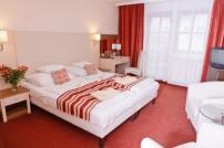 Hotel Piroska Bük**** Kép 10