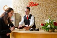 Hotel Piroska Bük**** Kép 12
