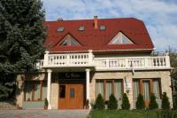 Le Rose Hotel***