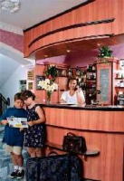 Beatrix  Hotel***