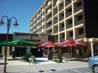 Hotel Balaton***