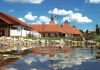 Hét Csillag Üdülő- és Konferenciaközpont