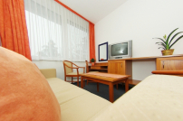 Aqua Hotel (Gyula)*** Kép 10
