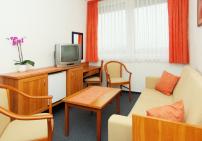 Aqua Hotel (Gyula)*** Kép 12