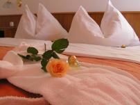 Aqua Hotel (Gyula)*** Kép 14