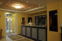 Aqua Hotel (Gyula)*** Kép 4