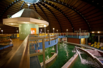 Aqua Hotel (Gyula)*** Kép 6
