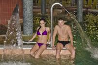Aqua Hotel (Gyula)*** Kép 8
