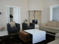 Hotel Soleil SZEGED****