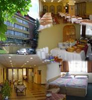 Danubius Hotel Szentendre