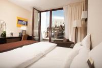 Lions Garden Hotel****