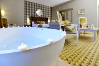 Oxigén Hotel**** & ZEN Spa**** Kép 17