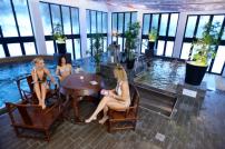 Oxigén Hotel**** & ZEN Spa**** Kép 7