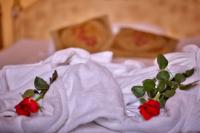 Hotel Romantik Panzió