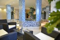 Liza Aqua&Conference Hotel *** Superior Kép 10
