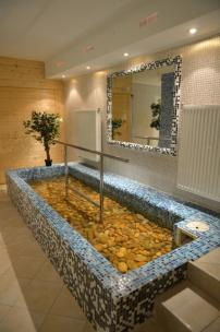 Liza Aqua&Conference Hotel *** Superior Kép 12