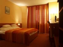 Liza Aqua&Conference Hotel *** Superior Kép 4