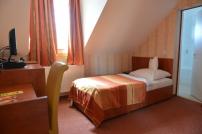 Liza Aqua&Conference Hotel *** Superior Kép 5