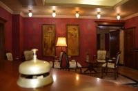 Villa Hotel****