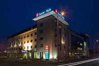 Ibis Hotel***