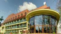 Wellness Hotel Gyula7 Kép 14