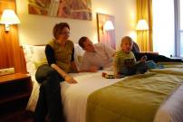 Wellness Hotel Gyula7 Kép 18