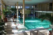 Wellness Hotel Gyula7 Kép 26