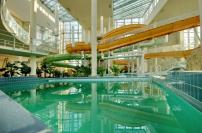 Wellness Hotel Gyula7 Kép 34