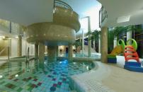 Wellness Hotel Gyula7 Kép 2