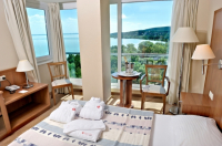 Ramada Hotel and Resort Lake Balaton****
