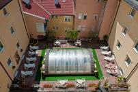 Palace Hotel Hévíz**** Kép 11