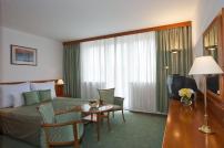 Palace Hotel Hévíz**** Kép 2