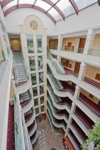 Palace Hotel Hévíz**** Kép 3