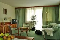 Palace Hotel Hévíz**** Kép 4