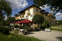 Hotel Xavin Restaurant - Wellness***