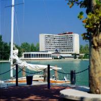 Hotel Helikon***