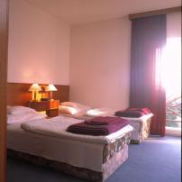 Hotel***+OVIT6 Kép 11