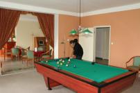 Hotel***+OVIT6 Kép 13