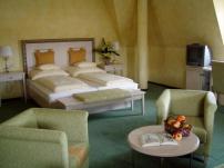 Hétkúti Wellness Hotel**** Kép 16